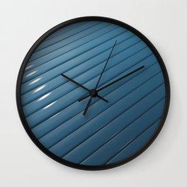 Effects #2 Wall Clock