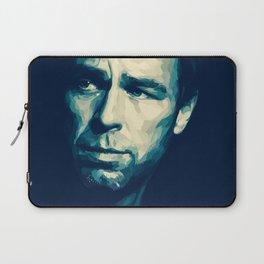 Chris Argent Laptop Sleeve