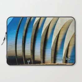 KC Industrial Laptop Sleeve