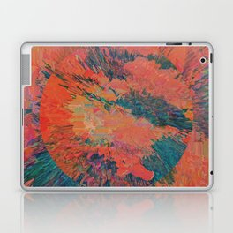 DØT Laptop & iPad Skin