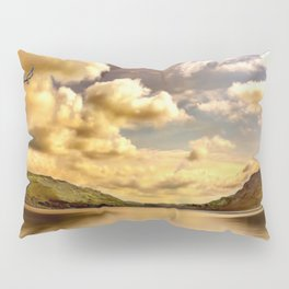 Lake District (4) Pillow Sham