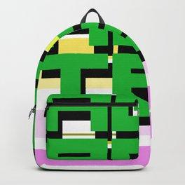 Aguacate Backpack