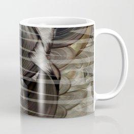 Ningirsu II Coffee Mug