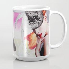 Monroe and Me Coffee Mug