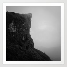 BLCKBTY Photography 042 Art Print