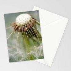 Dandelion Wish Stationery Cards