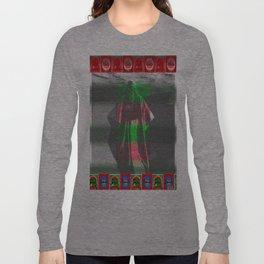 DJAZAIR  Long Sleeve T-shirt