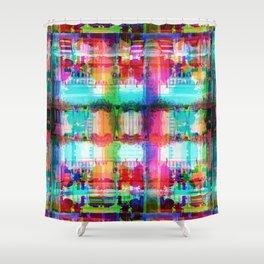 20180326 Shower Curtain