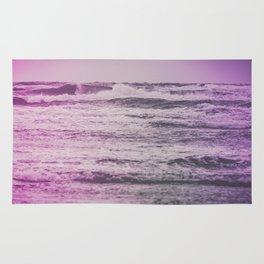 Ocean Memories Rug
