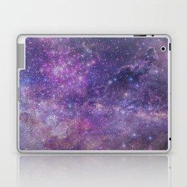 Sacred Universe Laptop & iPad Skin