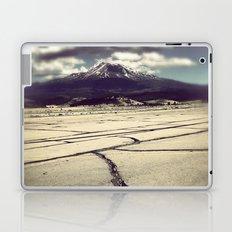 mt. shasta Laptop & iPad Skin