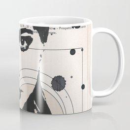 Annelise Coffee Mug