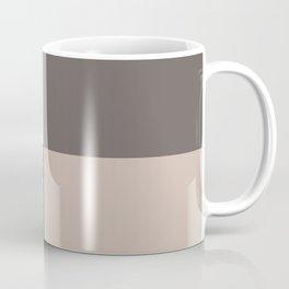 MICA II x GRAPHITE Coffee Mug