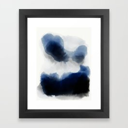 Catch 22 Framed Art Print