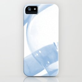 CREATE IDEAS iPhone Case