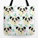 WWF Panda Donations by samithepanda