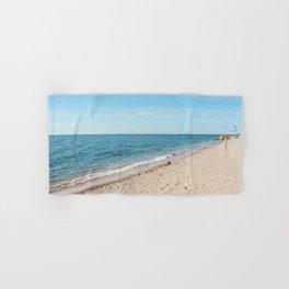 AFE Kew-Balmy Beach 9 Hand & Bath Towel
