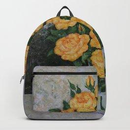 Fiesta Backpack