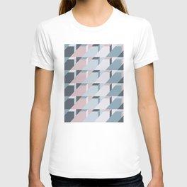 Nordic Winter #society6 #nordic #pattern T-shirt