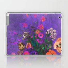 Tribute to summer Laptop & iPad Skin