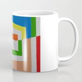 Farbwerk 36 Coffee Mug