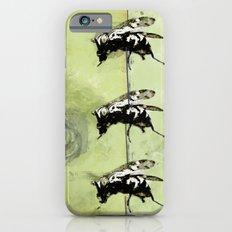 Flypaper Slim Case iPhone 6s