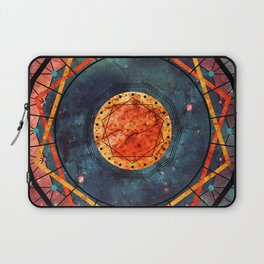 Cosmos MMXIII - 06 Laptop Sleeve