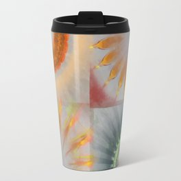 Untheologize Consonance Flowers  ID:16165-115853-31050 Travel Mug