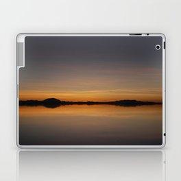 Salar De Uyuni 7 Laptop & iPad Skin