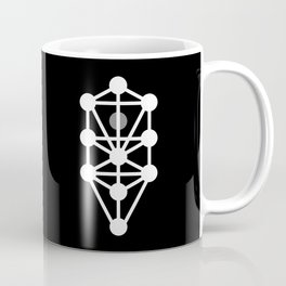 Tree of Life - 2 Coffee Mug