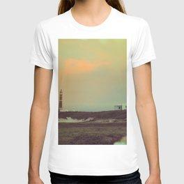 Memory 03 T-shirt