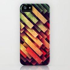 wype dwwn thys Slim Case iPhone (5, 5s)