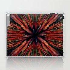 PLANT Laptop & iPad Skin