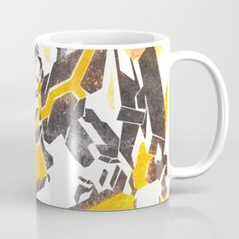 Beast of Possibility Coffee Mug