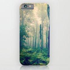 Walk to the Light Slim Case iPhone 6s