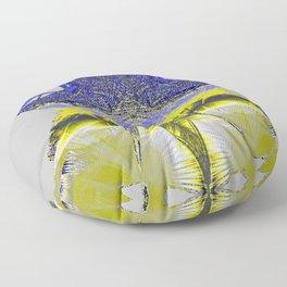 King Arthur Floor Pillow