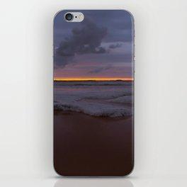 Alviso Lakes iPhone Skin