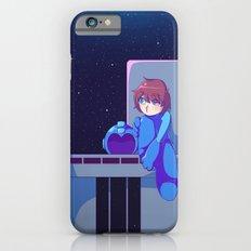 Megaman II  Slim Case iPhone 6s