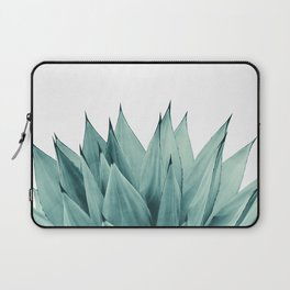 Agave Vibes #8 #tropical #decor #art #society6 Laptop Sleeve