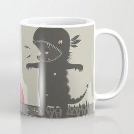 BEAUTIFUL  :D Coffee Mug