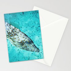 Ichthys Stationery Cards