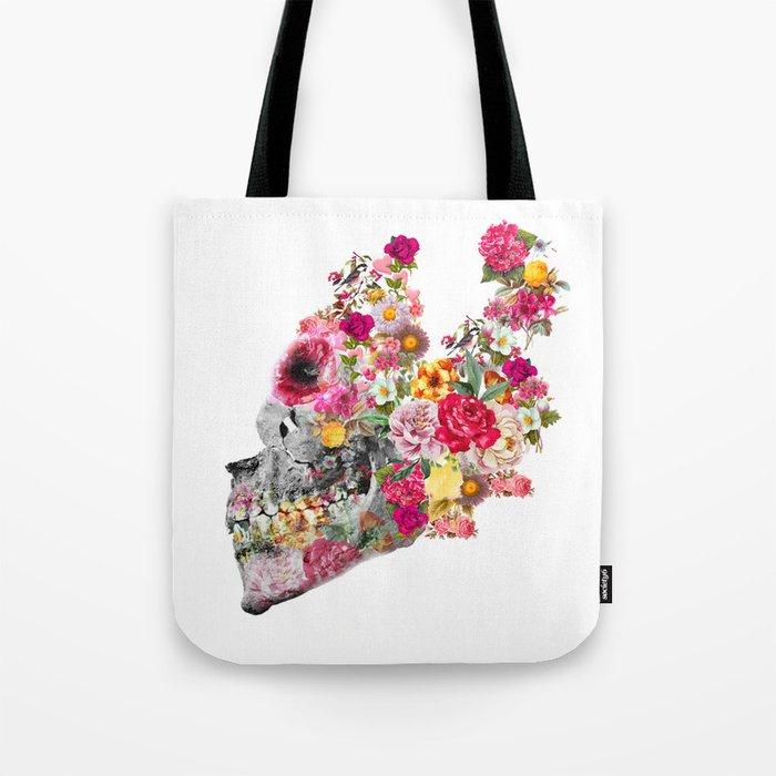 Amenophis  Tote Bag