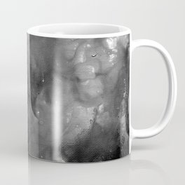 TENDRILS Coffee Mug