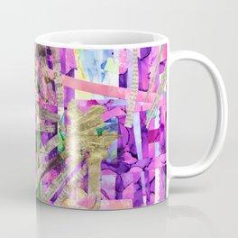 Enjoy it While it Lasts Coffee Mug