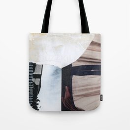 Turning Out That Way Tote Bag