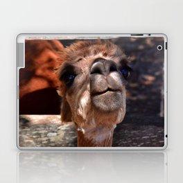 I'm The Loveable Rogue, Alpaca Style Laptop & iPad Skin