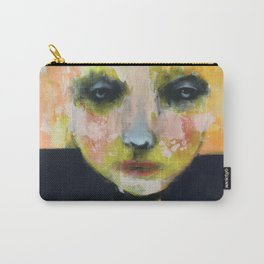 Pastel by Marstein Carry-All Pouch