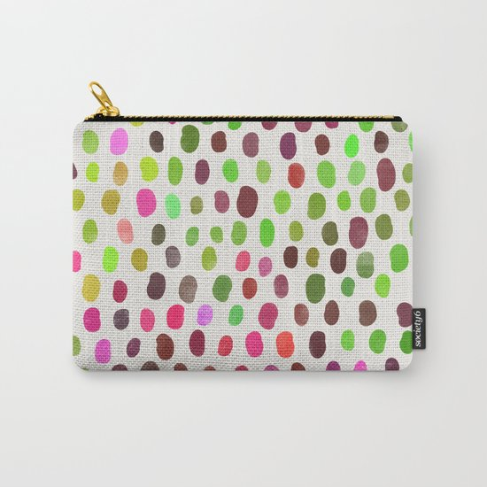 fava 1 Carry-All Pouch