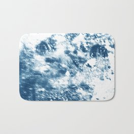 WAVES Bath Mat