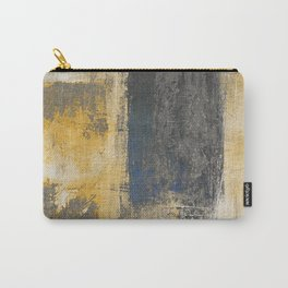 Pitch Lake Carry-All Pouch